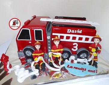 0 tort pompieri 8
