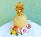 tort ananas 2